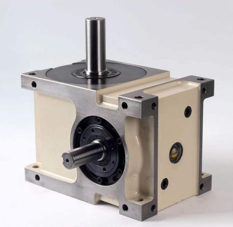 心軸型凸輪分割器廠家,心軸型凸輪分割器,心軸型凸輪分割器訂制