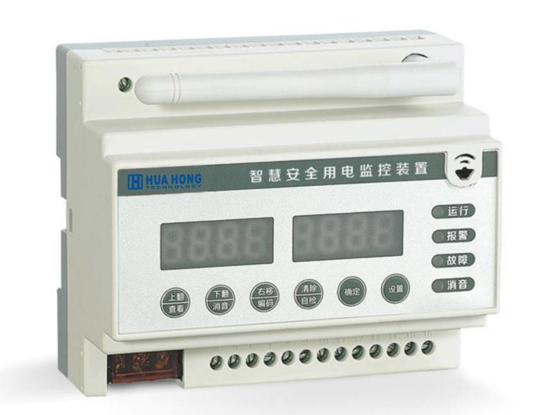 ARCM-6000