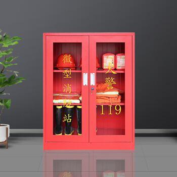 西宁消防控制柜 青海消防控制柜 西宁消防控制柜生产