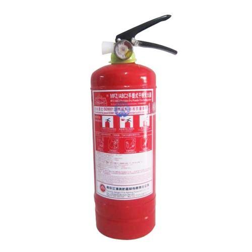 青海消防器材 西宁消防器材 青海消防器材价格 西宁消防器材