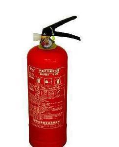 青海消防器材 西宁消防器材 青海消防器材厂家 西宁消防器材