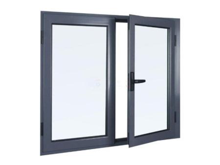 铝合金防火窗,铝合金防火窗价格,铝合金防火窗厂家
