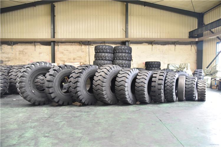 菠萝纹轮胎,大车轮胎,铲车轮胎
