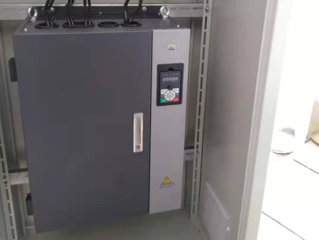 【元利吉变频器】潍坊变频器 潍坊变频器厂家 潍坊伺服驱动