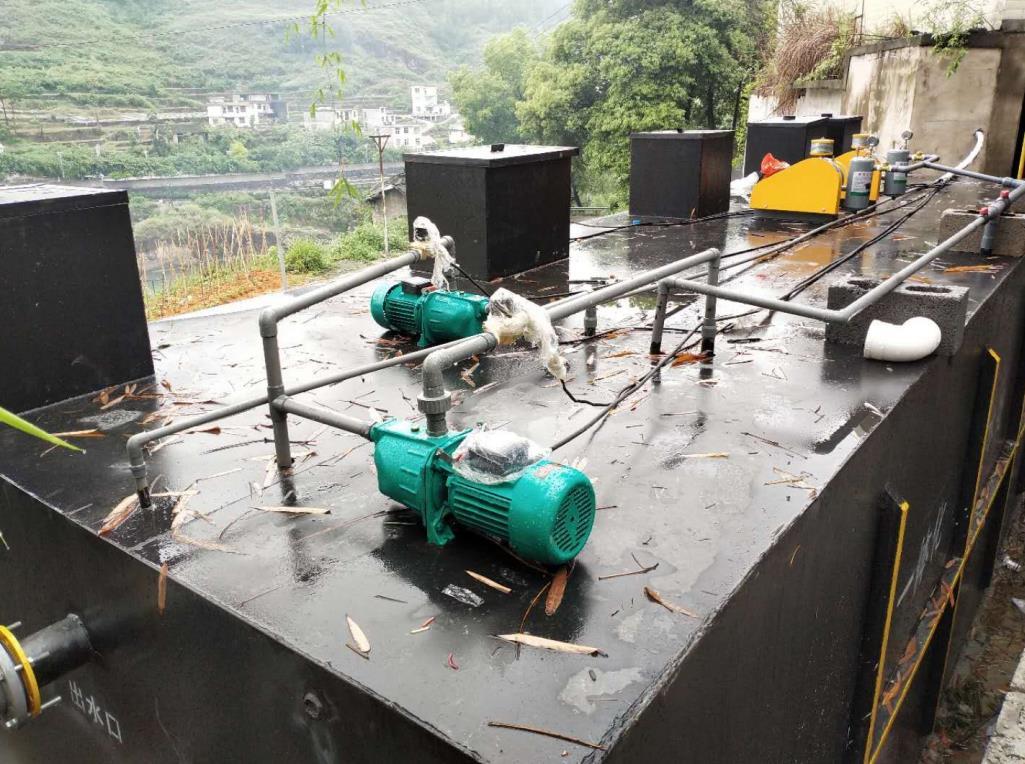 山东屠宰污水处理设备,屠宰污水处理设备厂家,江苏屠宰污水处理设备