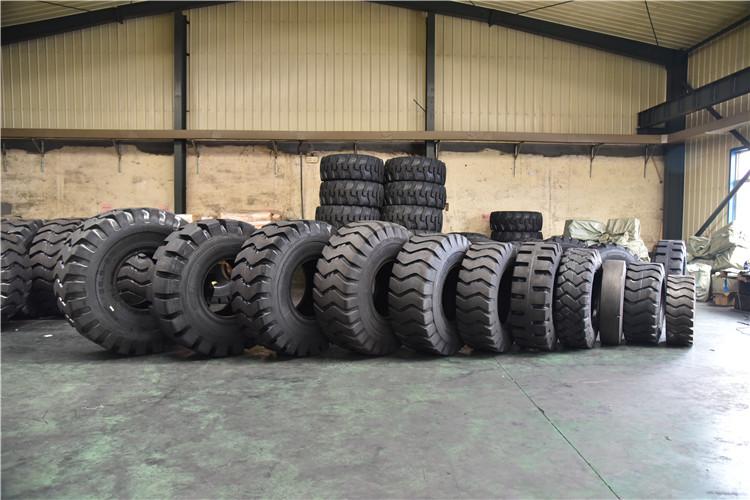 装载机轮胎,隧道台车轮,车队轮胎