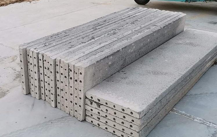 水泥围墙板,水泥围墙板报价,水泥围墙板厂家
