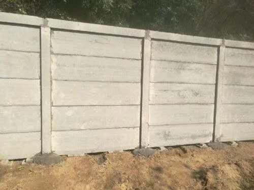围墙板价格,围墙板厂家,围墙板