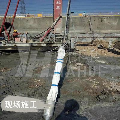 质量良好的基坑支护设备抗浮锚杆供销-倾销支护锚杆