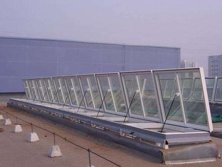 天津消防救援窗制造,防火救援窗加工,消防排烟窗价格