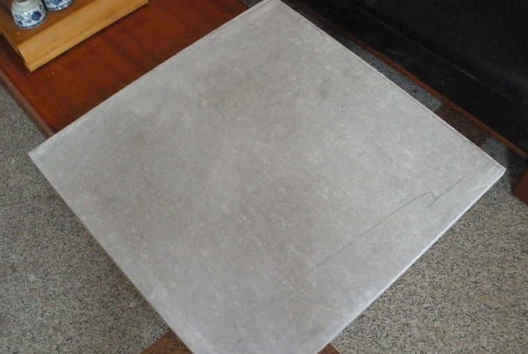 水泥电缆盖板厂家生产商,水泥电缆盖板厂家,水泥电缆盖板价格
