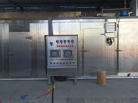 工业干燥机-哪里能买到价格合理的海德体育官方网站