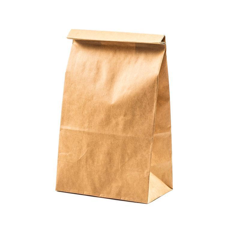 牛皮纸袋定制,牛皮纸袋批发,牛皮纸袋生产厂家