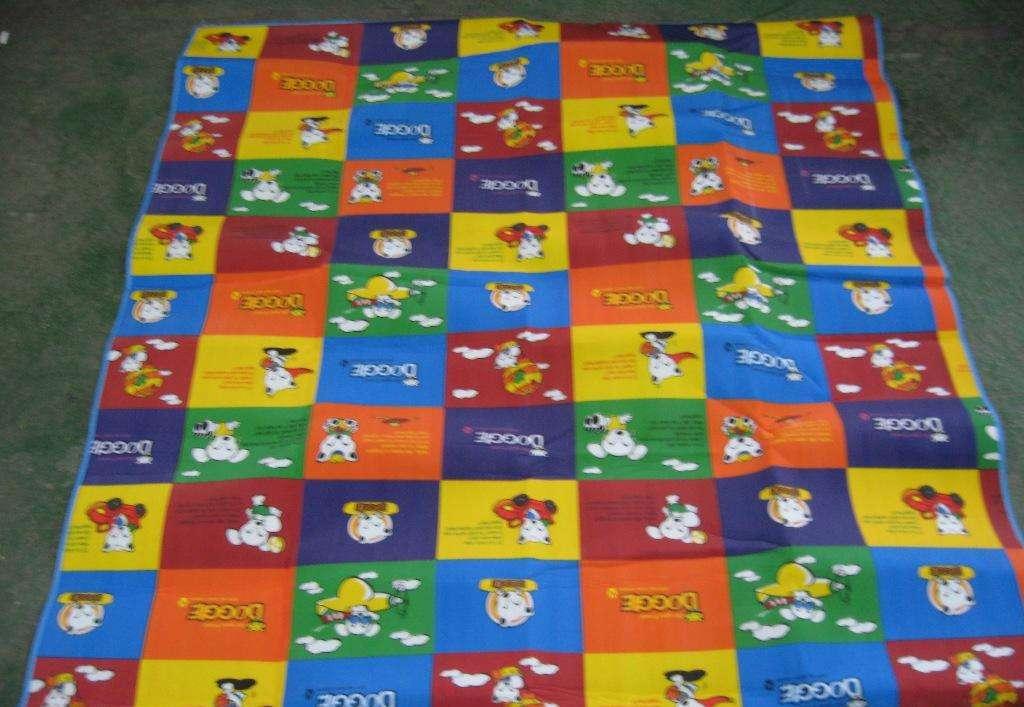 宝宝游戏垫厂家-宝宝活动垫找哪家-宝宝活动垫哪里有