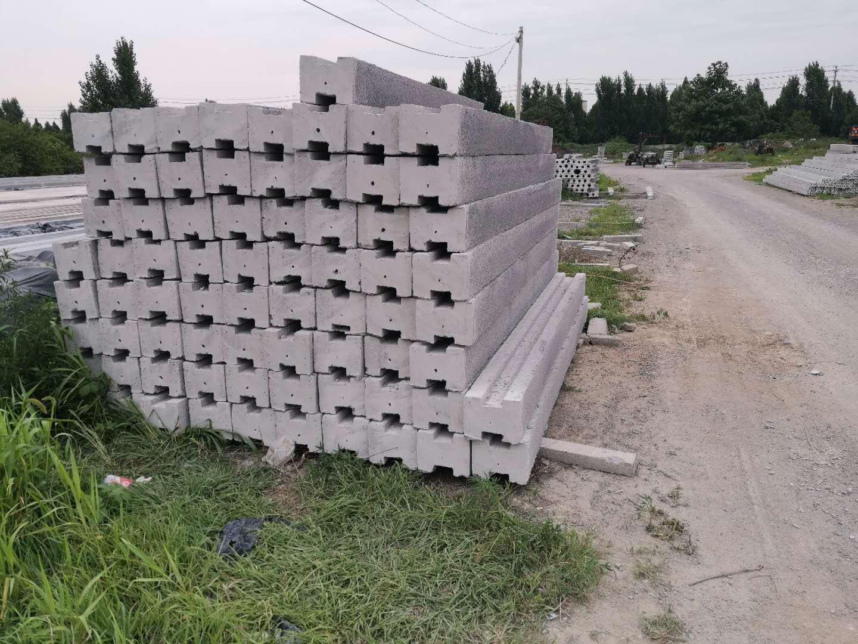 护坡砖厂家,护坡砖价格,护坡砖