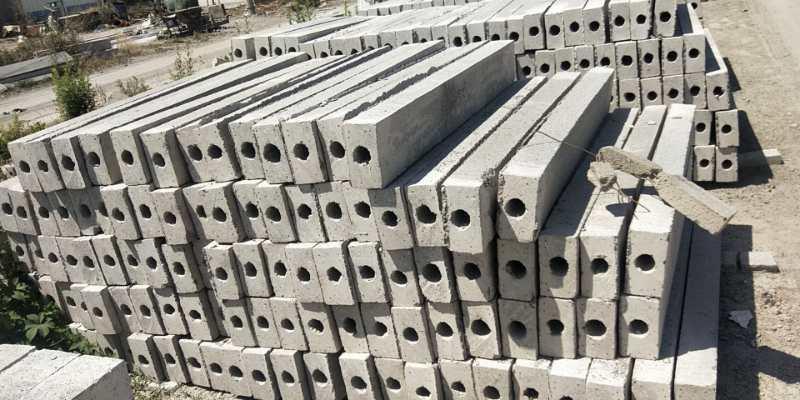 水泥过梁厂家,水泥过梁价格,水泥过梁