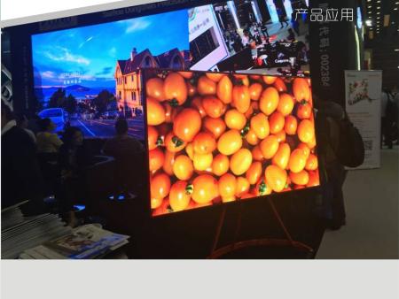 沈阳led户外显示屏厂商 辽宁联硕科技_d户外显示屏销售商