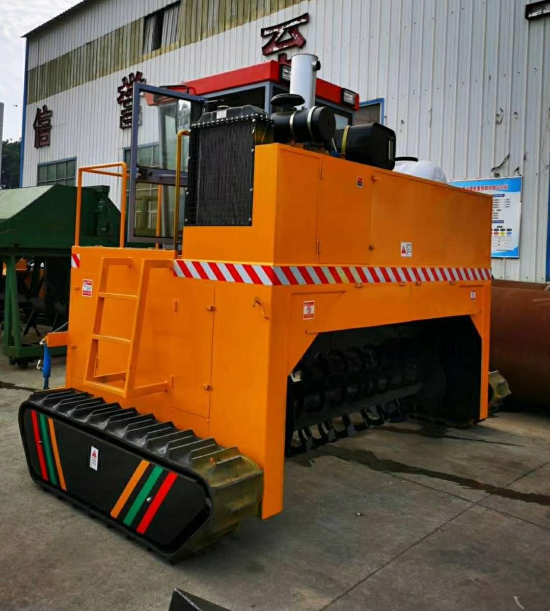 銀川品牌好的復合肥有機肥設備批售_青銅峽復合肥設備廠家批發