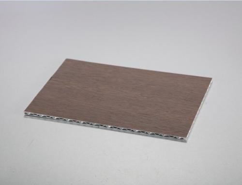 左旗鋁板廠家-西寧鋁板批發-西寧鋁板價格
