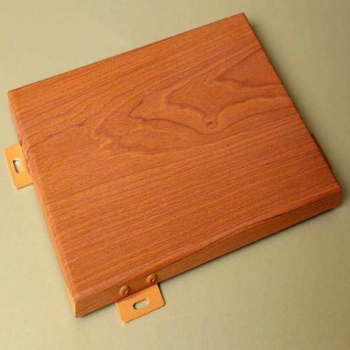 吴忠铝单板-固原铝单板批发-固原铝单板定制