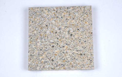 中寧仿石材鋁單板-中衛仿石材鋁單板價格