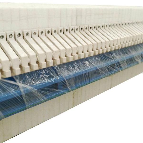 厢式压滤机报价,厢式压滤机,厢式压滤机公司