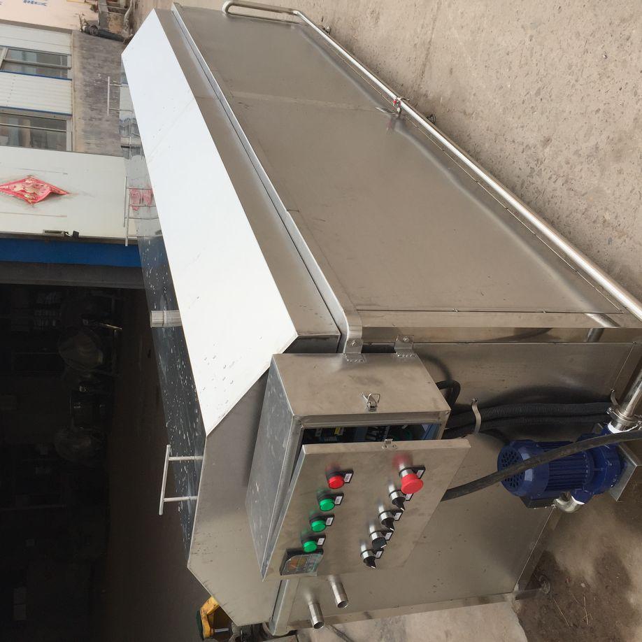 冻肉板解冻机,解冻机,冻肉板解冻机供应