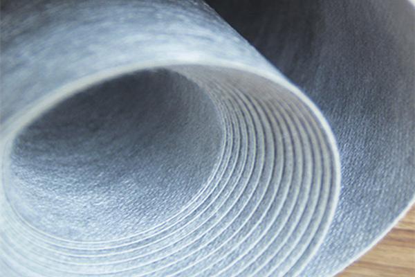 聚乙烯丙纶防水卷材哪家好,聚乙烯丙纶防水卷材,聚乙烯丙纶防水卷材厂家