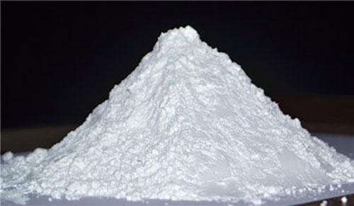 白銀石灰石公司