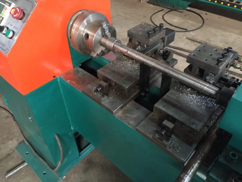 辽宁自动卡簧槽机床,自动卡簧槽机床报价,自动卡簧槽机床
