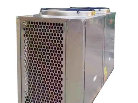 大棚冷暖一体机价格,大棚冷暖设备厂家,大棚冷暖一体机