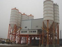 混凝土搅拌站,混凝土搅拌站厂家,混凝土搅拌站价格