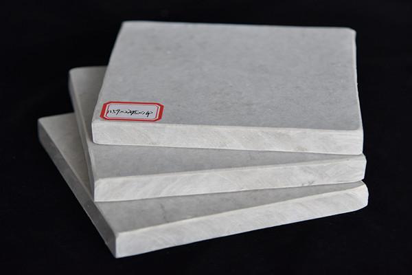 山东硅酸钙板,水泥硅酸钙板,硅酸钙板