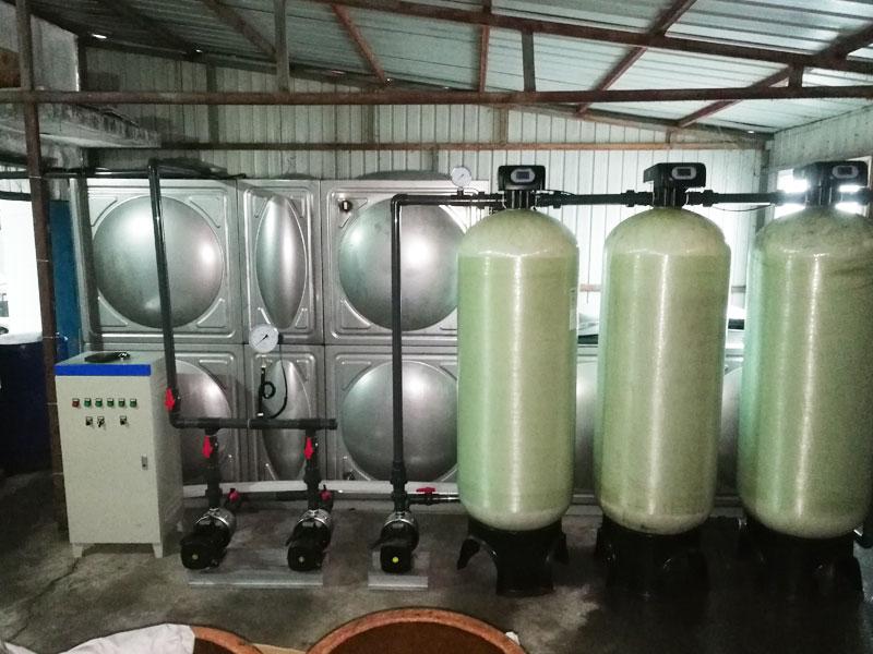 黑龙江水处理 真一水处理好品质出售-黑龙江水处理