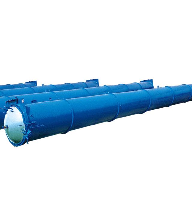 贵阳压力容器-压力容器供货商-压力容器供销
