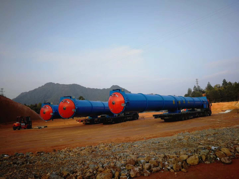 六盘水压力容器-压力容器供销-压力容器公司