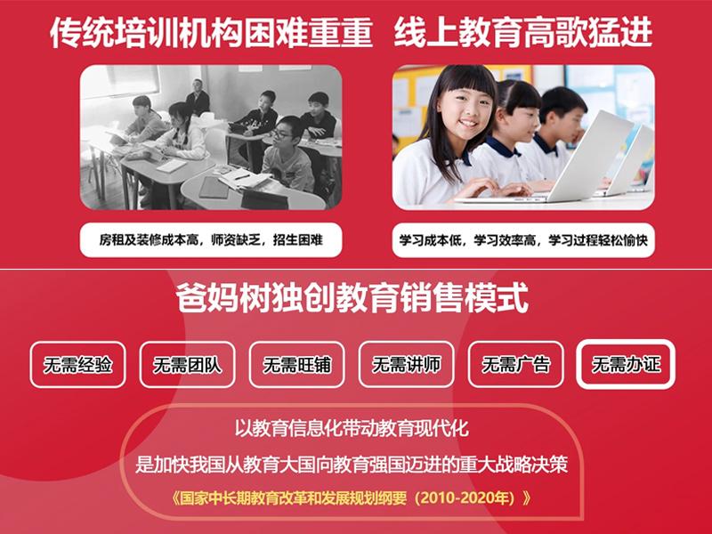 网校培训系统,在线教育机构,在线教育机构哪家好