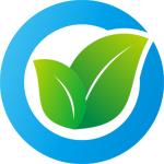 甘肃大西北环保科技有限公司