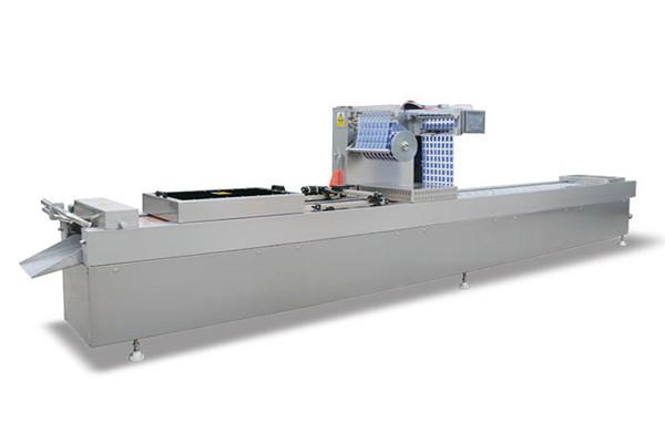 双面拉伸膜包装机,拉伸膜包装机,双面拉伸膜包装机公司