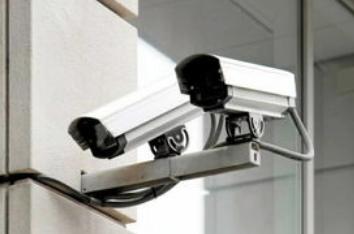 安防监控安装哪家安全_青岛安防监控安装服务公司