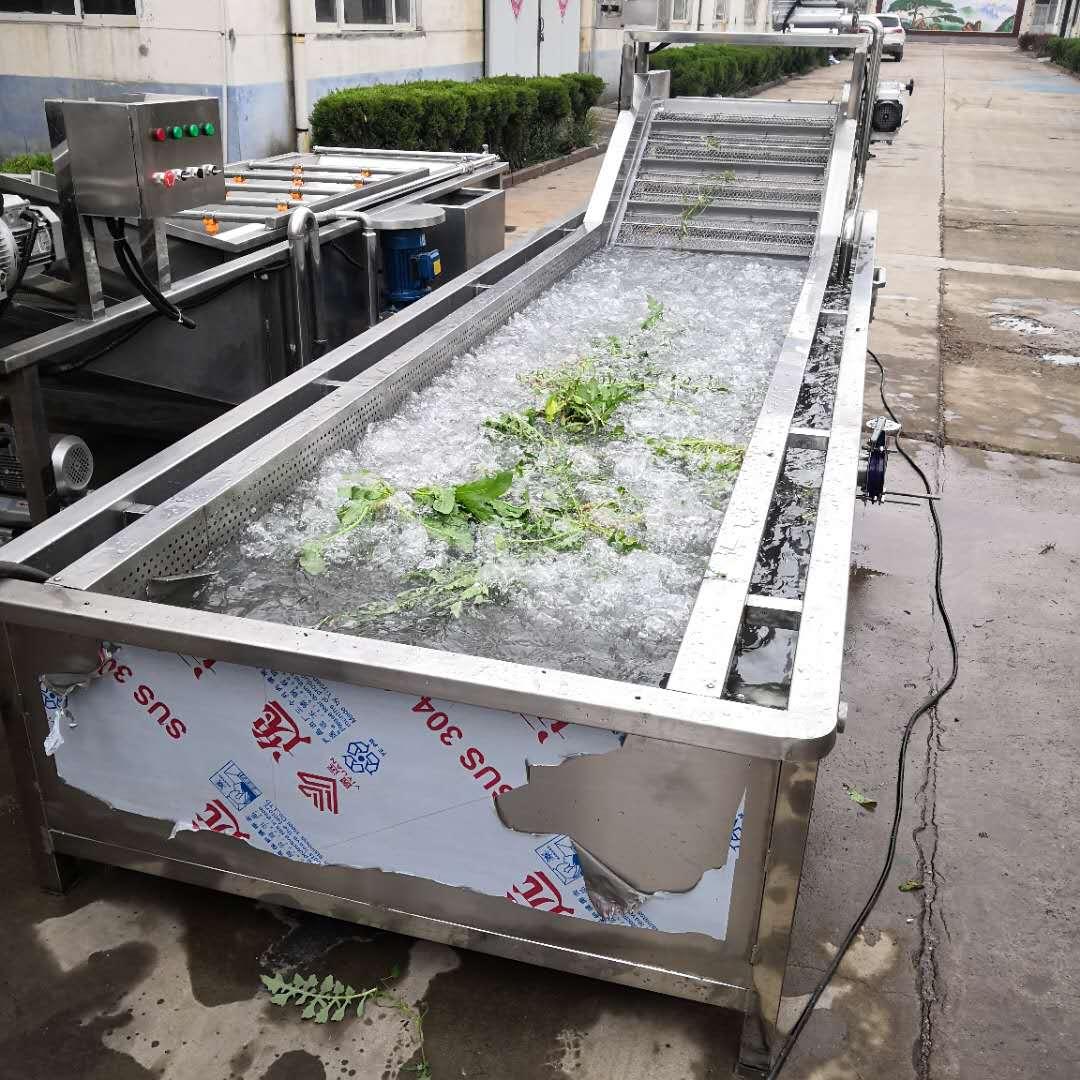 水果蔬菜清洗機哪里賣,水果蔬菜清洗機,水果蔬菜清洗機報價