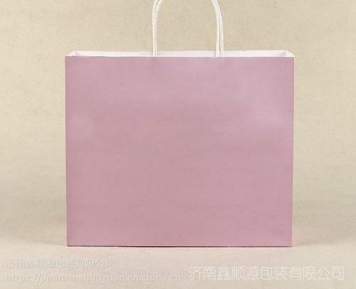 宁夏环保塑料手提袋尺寸