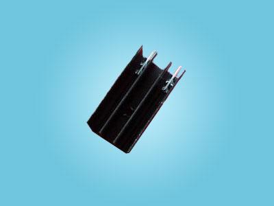江苏型材散热器价格-型材散热器厂家供应