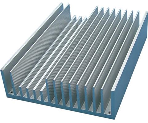 型材散热器在哪买 ,型材散热器厂家批发