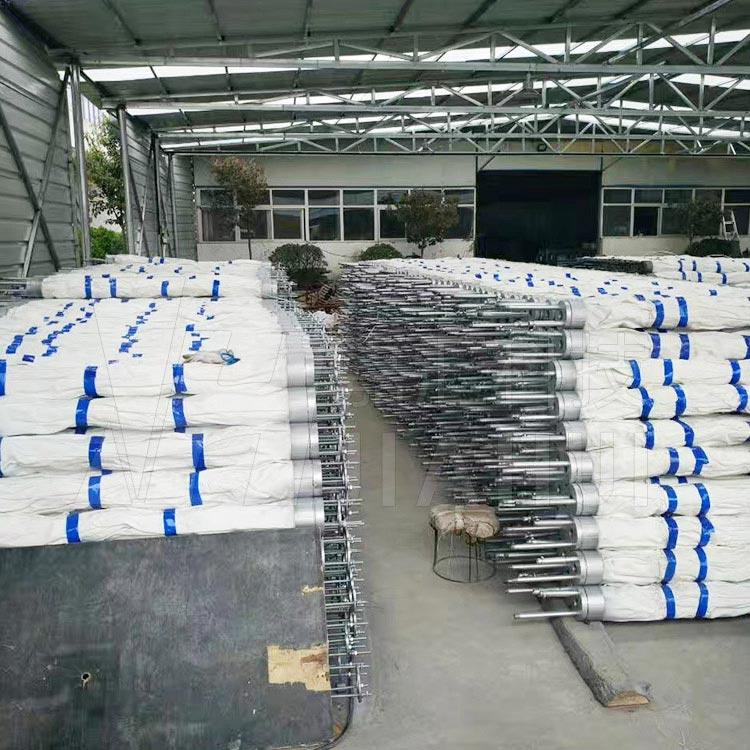 基坑支护设备抗浮锚杆供应商_嘉汇科技_支护锚杆低价批发