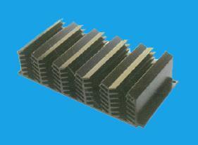 镇江模块化散热器厂家-模块化散热器价格行情