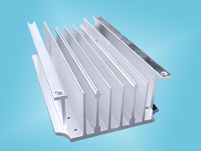 定制变频散热器,江苏变频散热器厂家