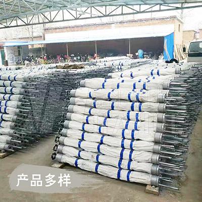 _质量好的基坑支护设备抗浮锚杆可供定制批发
