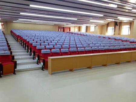 等候厅座椅,机场等候座椅制作,候车室座椅厂家