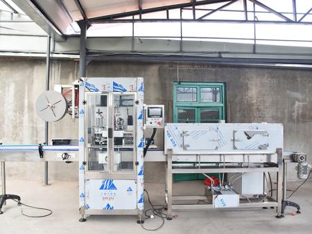 水乳灌装机厂家,水乳灌装机价格,山东水乳灌装机